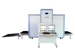 车站检测行李X光机JH-100100