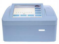 炸探物毒品检测仪JH-600(台式)