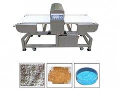 食品金属检测器厂家