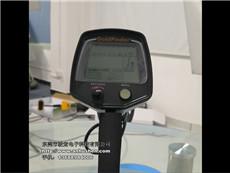 地下金属探测器GF2排铁技巧教程视频